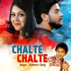 Chalte Chalte