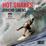 Lagu Hot Snakes - Jericho Sirens MP3 - AWLAGU