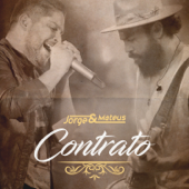 Download Contrato MP3