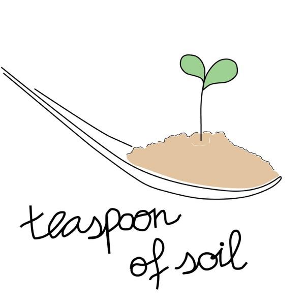 Teaspoon of Soil