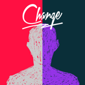 Change - ONE OK ROCK