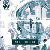 Your Church - EP
