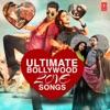 Ultimate Bollywood Love Songs