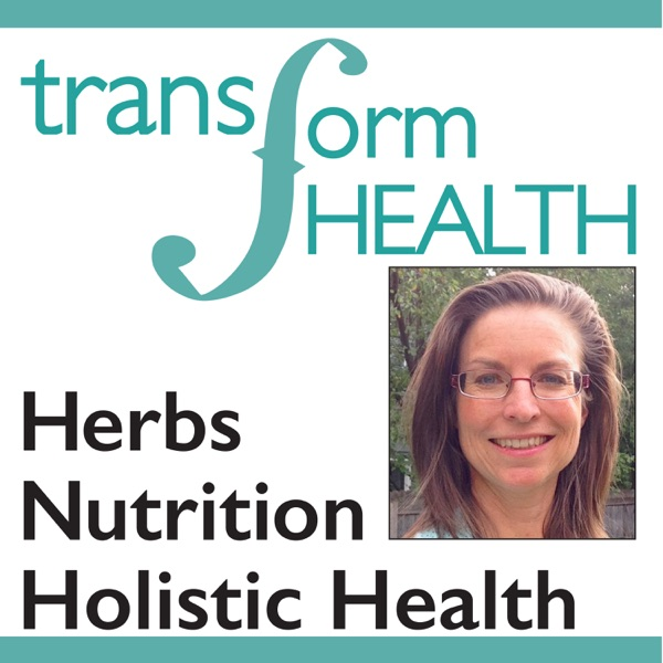 Transform Health's Video Podcast