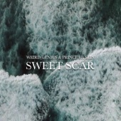[Download] Sweet Scar (feat. Prince Husein) MP3