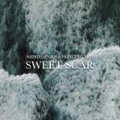 Sweet Scar (feat. Prince Husein)