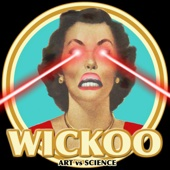 Wickoo [Free mp3 Download songs and listen music]