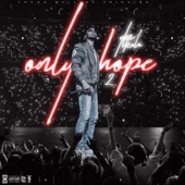 Ybs Skola - Only Hope 2  artwork