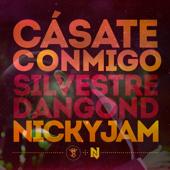 Cásate Conmigo - Silvestre Dangond & Nicky Jam