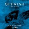 Run This Town (feat. Shenseea) [Remixes] - EP