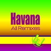 Havana (140 Bpm Remix)