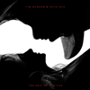 The Rest of Our Life - Tim McGraw & Faith Hill mp3