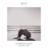 Summer Days (Roosevelt Remix)