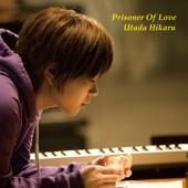 Prisoner of Love