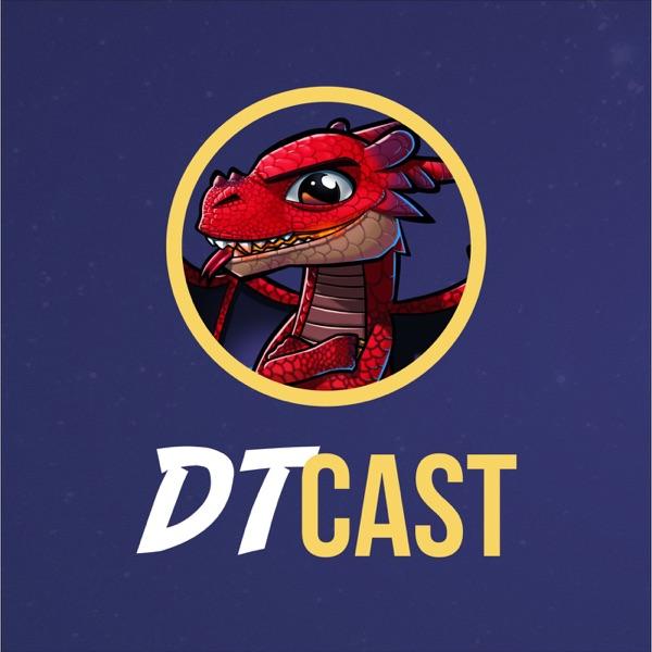 DTCAST