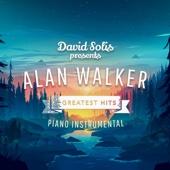 Greatest Hits: Alan Walker (Piano Instrumental)