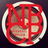 NBCP - EP