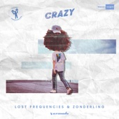 Crazy (Extended Mix) - Lost Frequencies & Zonderling