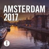 Toolroom Amsterdam 2017
