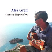 Acoustic Impressions