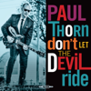 Paul Thorn