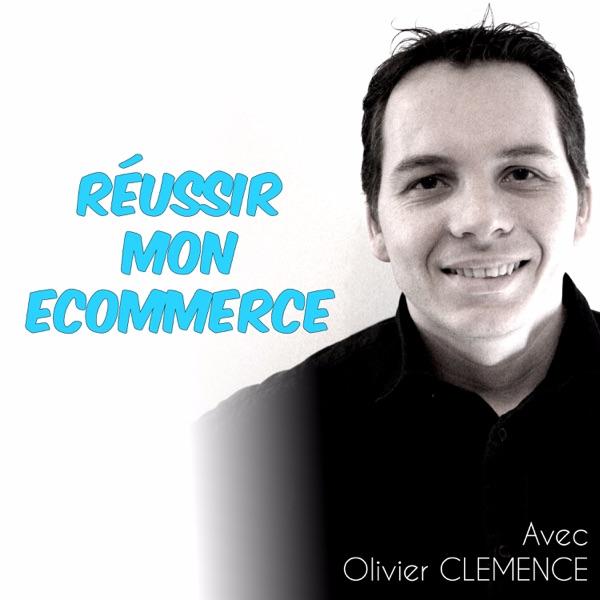 Le podcast de reussir-mon-ecommerce.fr