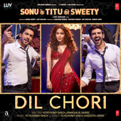 [Download] Dil Chori (From