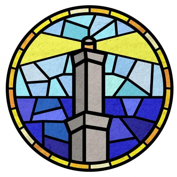Chiesa Lux Evangelica Audio