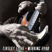 Download Tinsley Ellis - Sound of a Broken Man