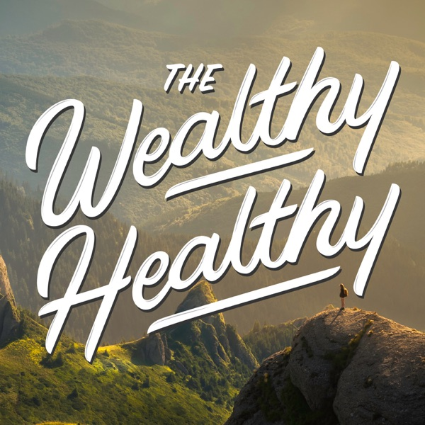 The Wealthy Healthy