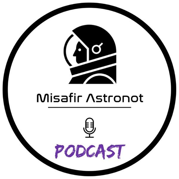 Misafir Astronot