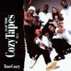 Cozy Tapes, Vol. 2: Too Cozy, A$AP Mob