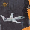 High as a Plane (feat. Cloud) - Single ジャケット写真