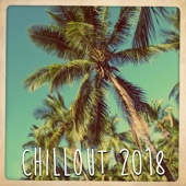 Chillout 2018