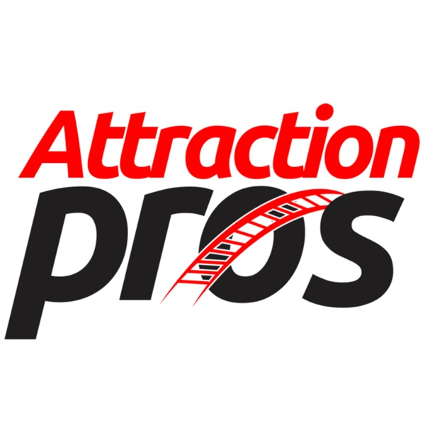 AttractionPros Podcast