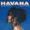 Havana (Remix) - Camila Cabello & Daddy Yankee MP3