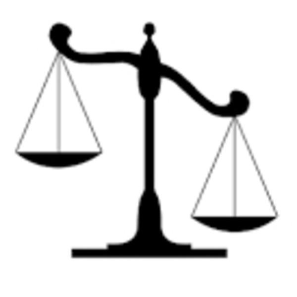 Constitución Española - Títulos Completos