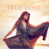 [Download] True Love MP3