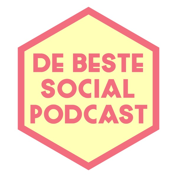De Beste Social Podcast