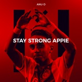 Stay Strong Appie