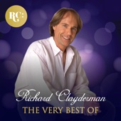 The Very Best of Richard Clayderman - Richard Clayderman