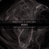 Urania (Danito & Athina Remix)