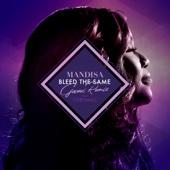 Bleed the Same (feat. tobyMac) [GAWVI Remix]