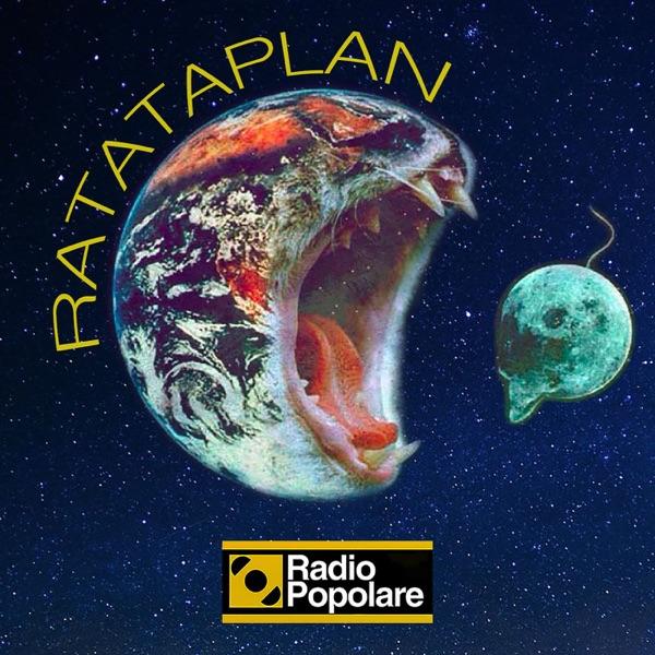 Ratataplan - Radio Popolare