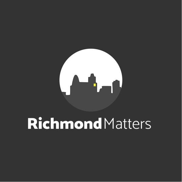 Richmond Matters Podcast