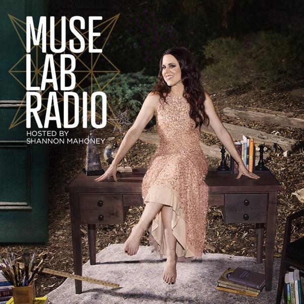 Muse Lab Radio