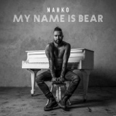 Nahko - My Name Is Bear  artwork