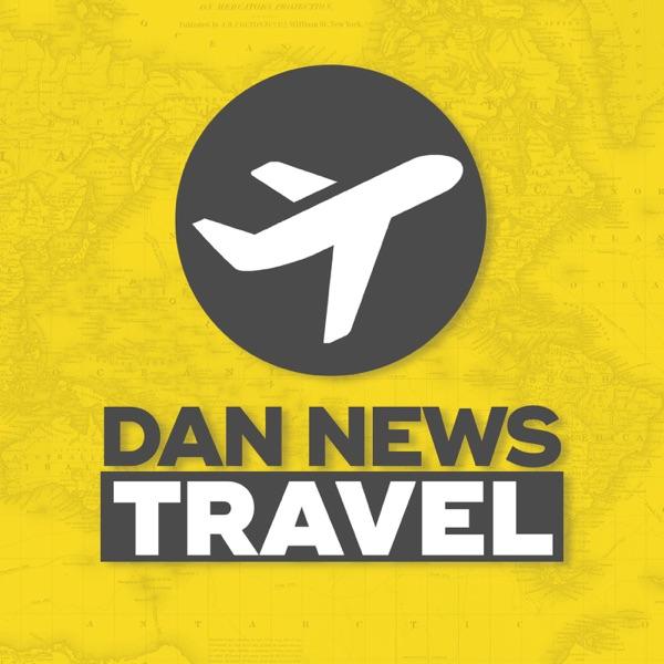 Dan News Travel