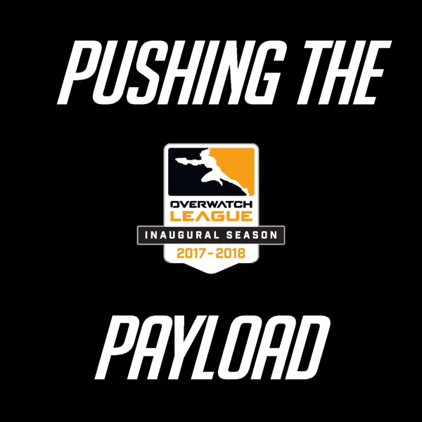 Pushing the Payload