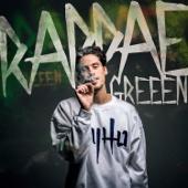 Rappae - EP